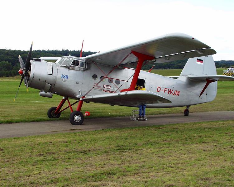 Flieger26