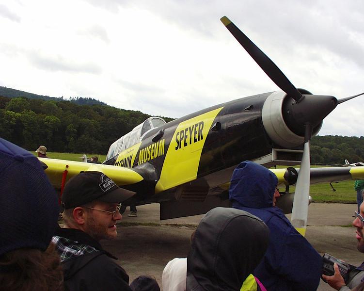 Flieger2