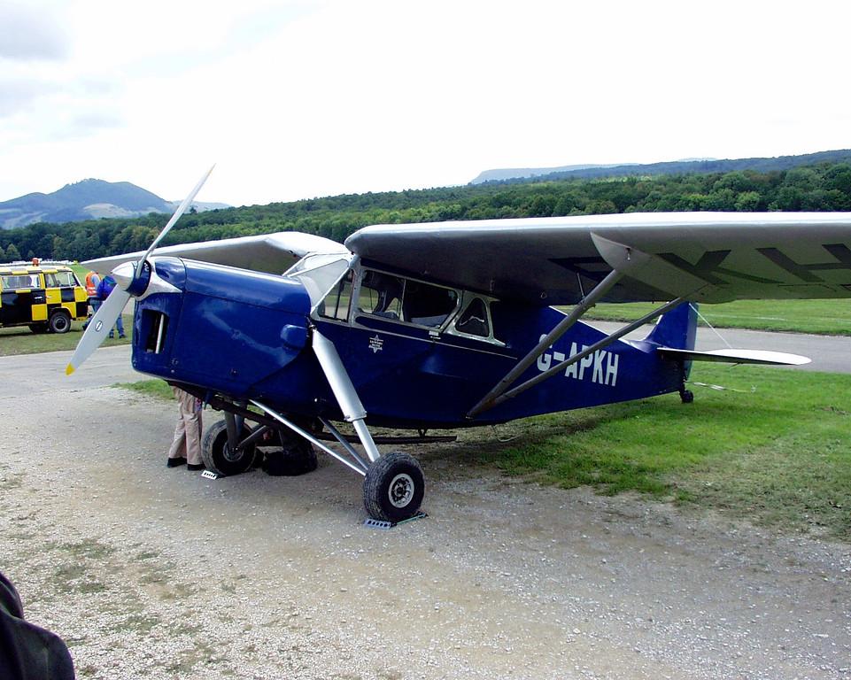 Flieger24
