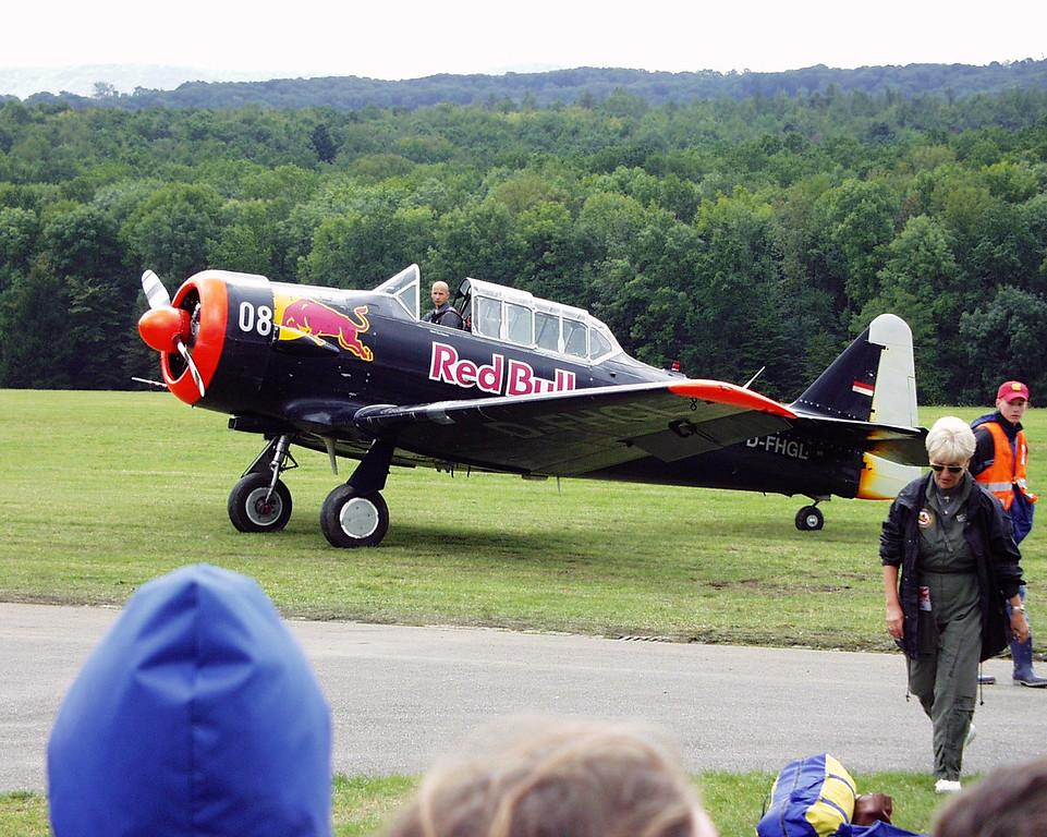 Flieger1