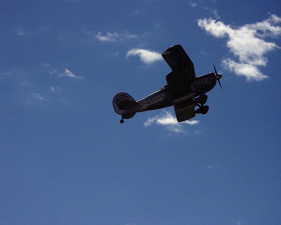 Flieger30