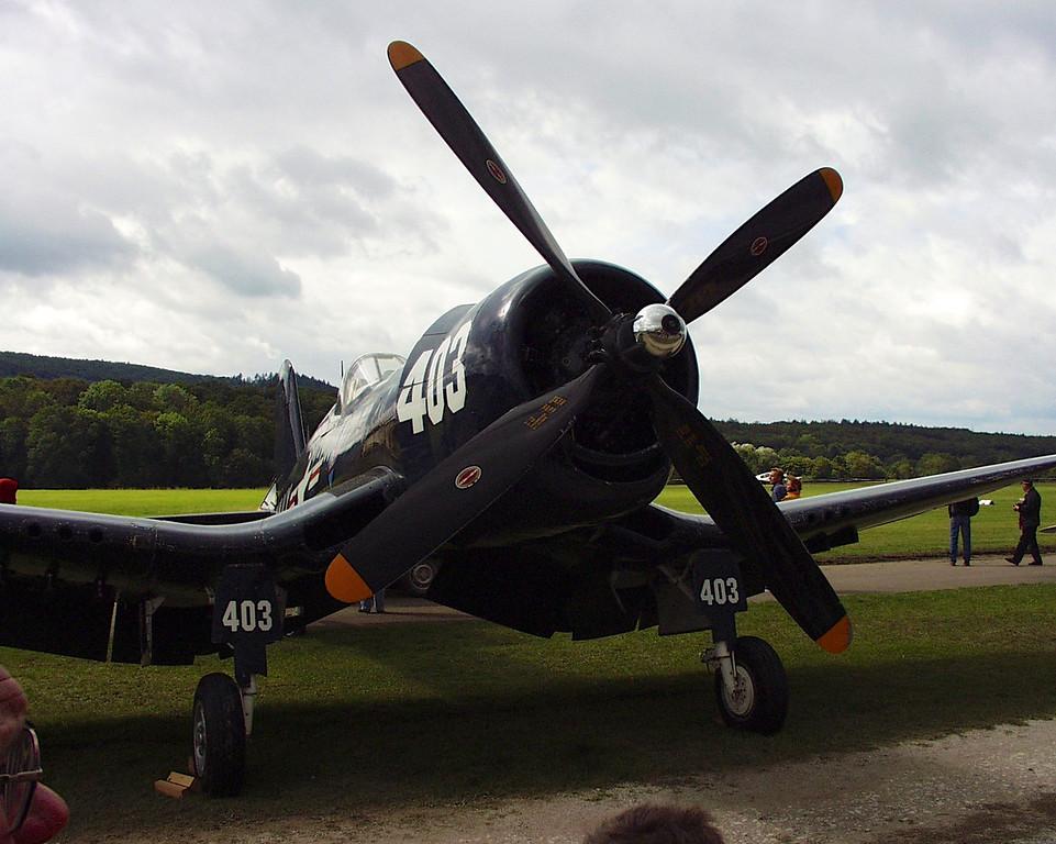 Flieger4