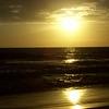 Pacific Ocean Bliss