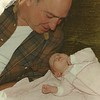Grandpa and Britt 3 weeks 1-86