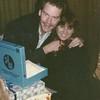 My birthday 18th birthday '85