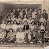 Ann Eigth Grade 1957-1958