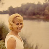 Dorothy McArthur Banch 1970