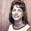 Ann McArthur Williams  -  18 years old