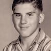 Douglas McArthur   -  13 years old