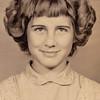 Ann McArthur  1956 - 6th grade
