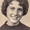 Ann McArthur 9th Grade