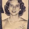 Dorothy Louise McArthur