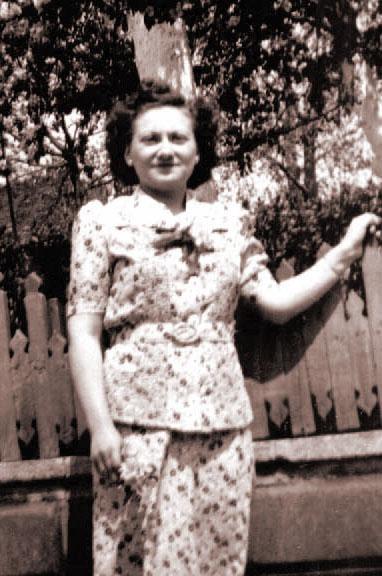 Bea Katz