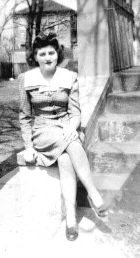Cynthia Schwartz