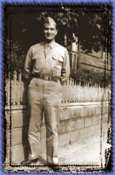 Lenny Schwartz