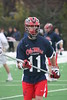 Ole Miss Lacrosse : 2 galleries with 628 photos