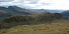 Stirrup Crag & Yewbarrow