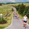Ben Nevis Race 2010