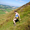 "Lomonds of Fife, 2010 (Courtesy of Chris Upson: <a href=""http://picasaweb.google.co.uk/chrisupson63/LomondsOfFife"">http://picasaweb.google.co.uk/chrisupson63/LomondsOfFife</a># & <a href=""http://www.scottishhillracing.co.uk/Home.aspx"">http://www.scottishhillracing.co.uk/Home.aspx</a>)"