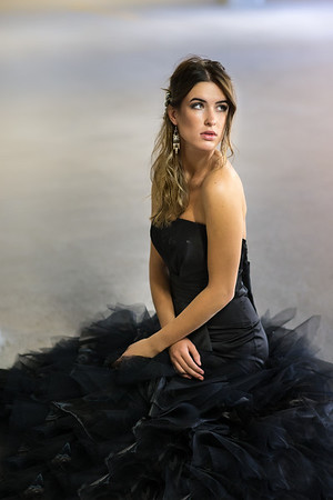 Olivelli - New Matric Dance Dresses