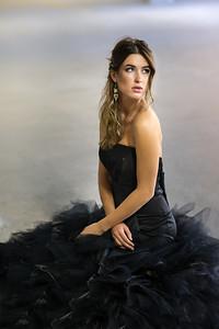 Olivelli - New Matric Dance Dresses