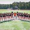 cheer team 1-3