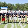 varsity coaches-13