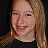 Brooke Badgett
