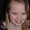 Kylie Cassell
