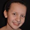 Heather Stoner