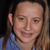 Kristin Shuster
