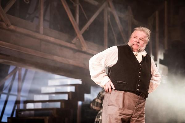 Oliver Twist Production-75