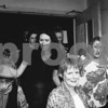 Oliver at Aghada Centre Theatre Group. Photographs by Rory O'Toole