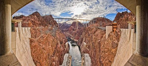 Untitled_Panorama2 copy