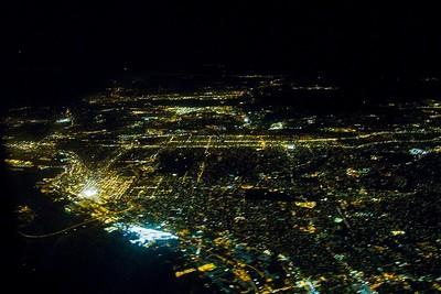 San Diego Aerial 5
