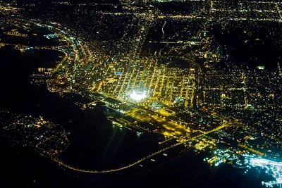 San Diego Aerial 4