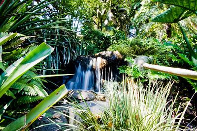Huntington Library & Botanical Gardens (Pasadena, CA)