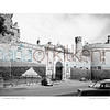 Kilkenny Castle Circa 1966