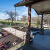 DSC_1545_porch_view