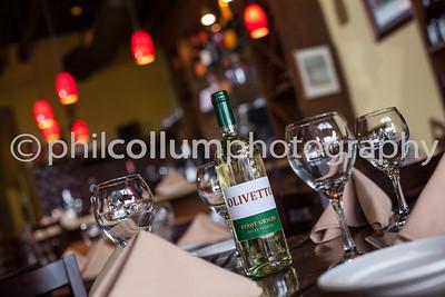 Olivetto's Restaurant