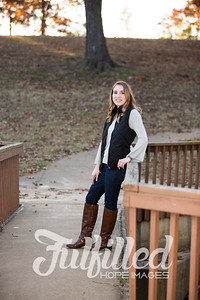 Olivia Anderson Fall Senior Session (3)