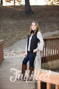 Olivia Anderson Fall Senior Session (4)
