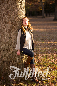 Olivia Anderson Fall Senior Session (21)
