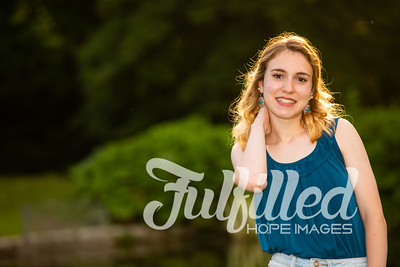 Olivia Anderson Summer Session (20)