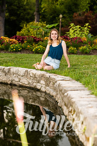 Olivia Anderson Summer Session (7)