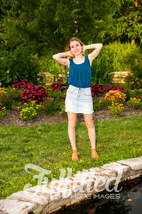 Olivia Anderson Summer Session (16)