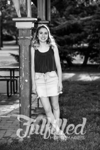 Olivia Anderson Summer Session (1)
