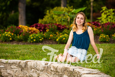 Olivia Anderson Summer Session (8)