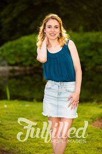 Olivia Anderson Summer Session (19)