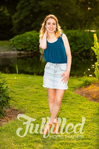 Olivia Anderson Summer Session (18)